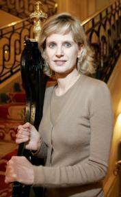Siri Hustvedt: «Goya es como Shakespeare: inagotable»