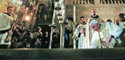 El viaje del Papa mejora las relaciones con musulmanes y judíos e impulsa la paz