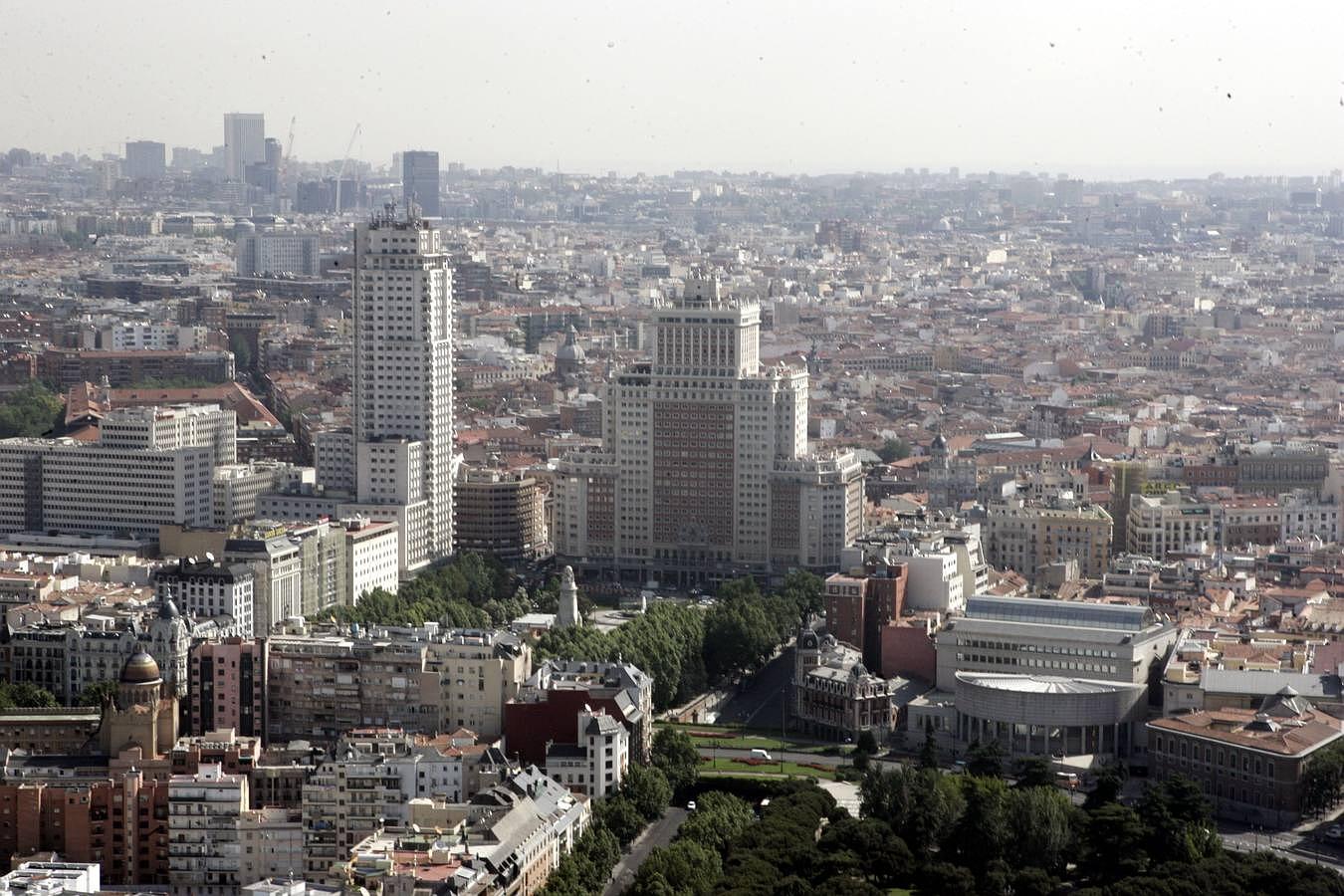 Edificio-espana-chema-barroso_xoptimizadax--1350x900
