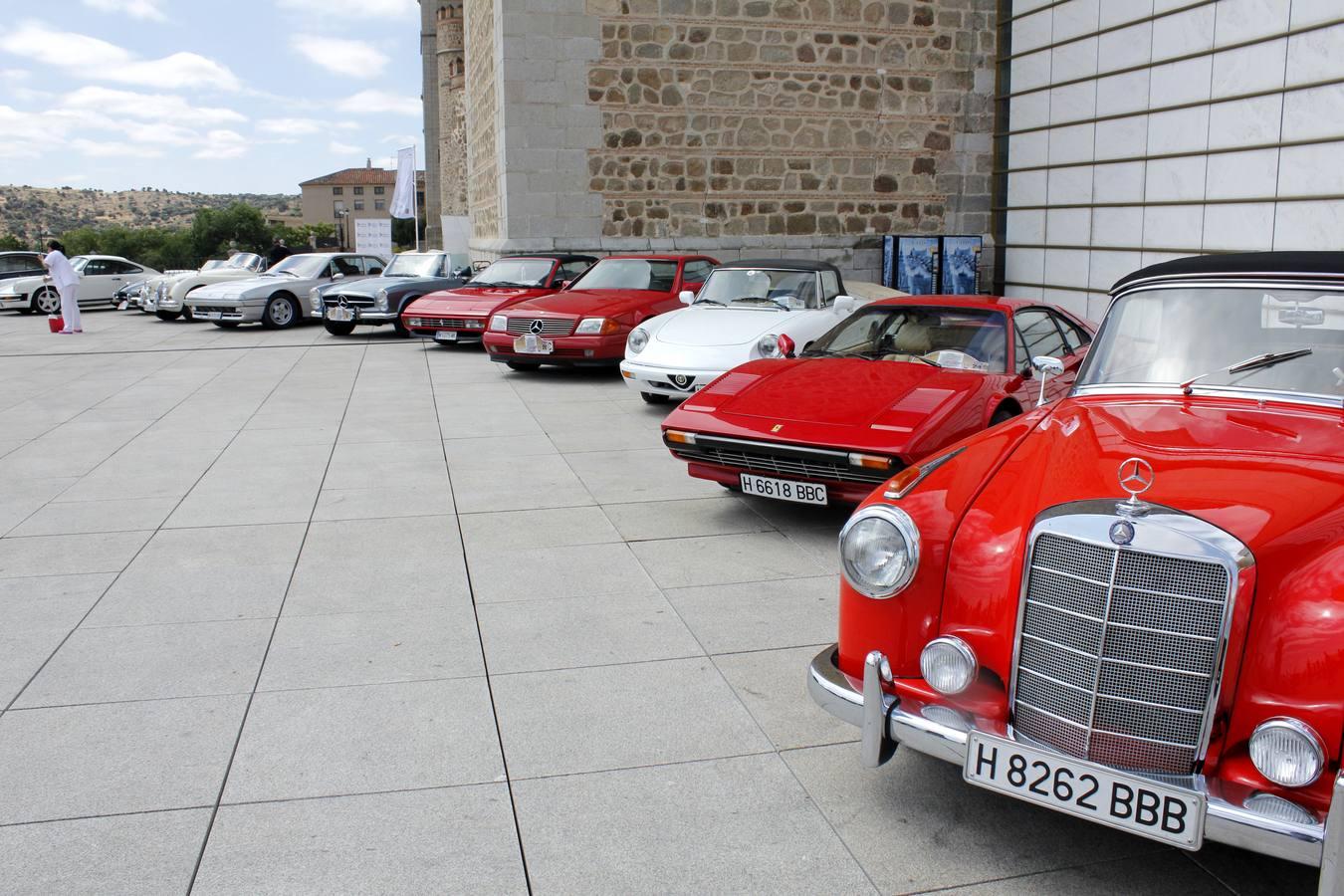 coches-toledo_xoptimizadax.jpg