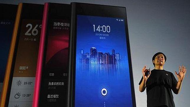 Xiaomi, cinco años de revolución