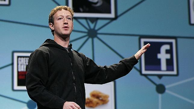 Amenazar en Facebook no es razón suficiente para ir a cárcel