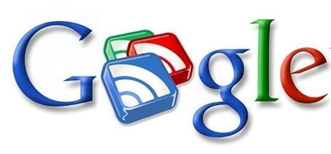 Google News añade nuevas funciones para compensar el cierre de Google Reader