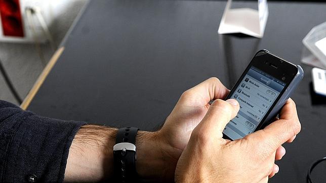 Dos fallos de seguridad ponen en riesgo a casi 2.000 millones de smartphones