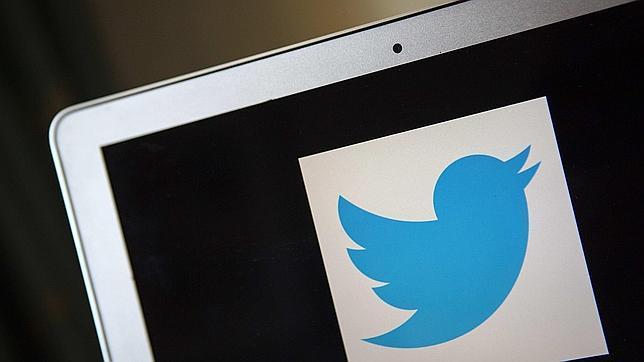 Estos son los cinco «pecados capitales» que se cometen en Twitter