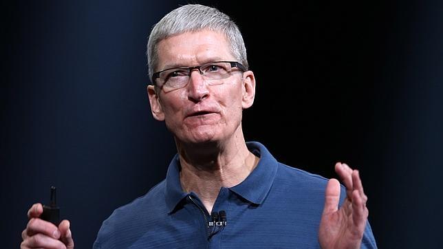 Apple y Cisco se alían para incrementar el uso de iPhones y tabletas iPad