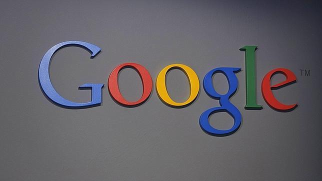 Google inaugura Web Designer, una herramienta para HTML5