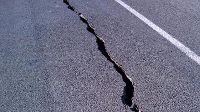 Una estación sismológica en cada «smartphone»
