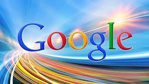 Claves del «egosurfing»: ¿por qué buscamos nuestro nombre en Google?