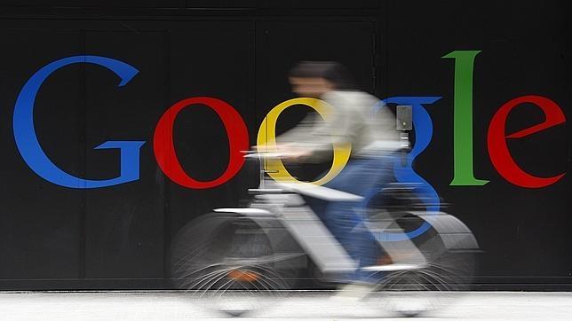 La curiosa anécdota del exempleado de Google que compró el Google.com durante un minuto
