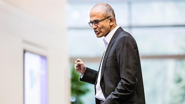 Microsoft confirma la compra de Acompli