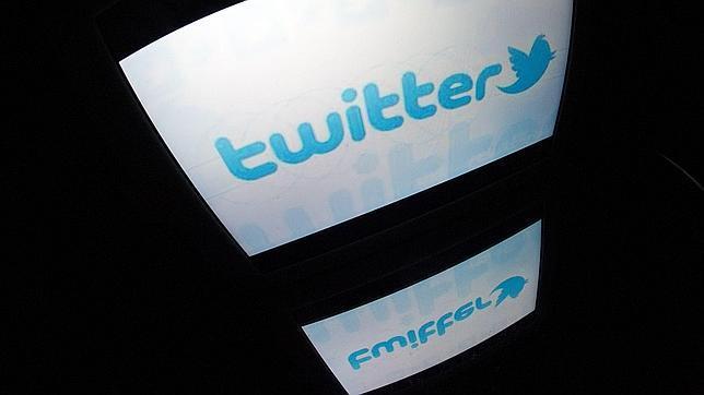twitter  644x362 Twitter revela un ataque informático que afectó a 250.000 usuarios