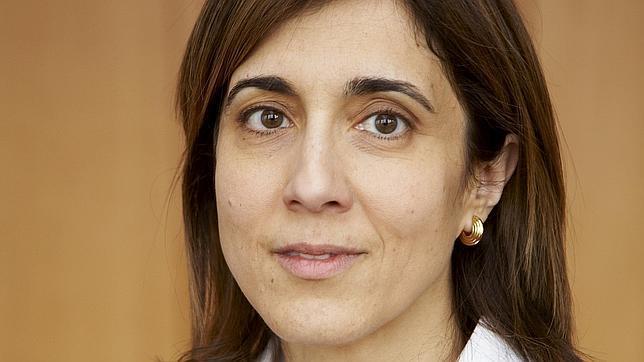 Pilar López Álvarez, elegida nueva Presidente de Microsoft Ibérica
