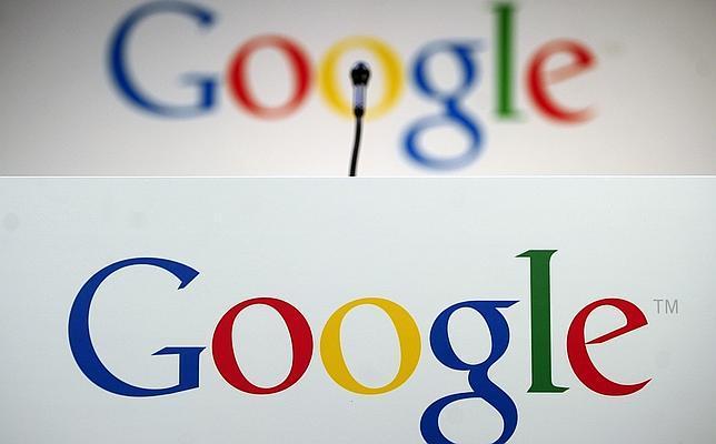 Google crea un programa con el que remunerará a quienes busquen fallos en su software