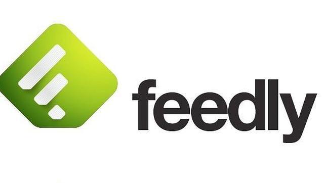 Feedly consigue 3 millones de usuarios más en dos semanas