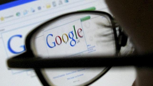 La Agencia Española de Protección de Datos abre una investigación a Google