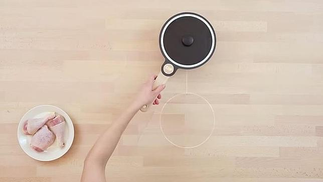 Así cocinaremos en 2025, según Ikea