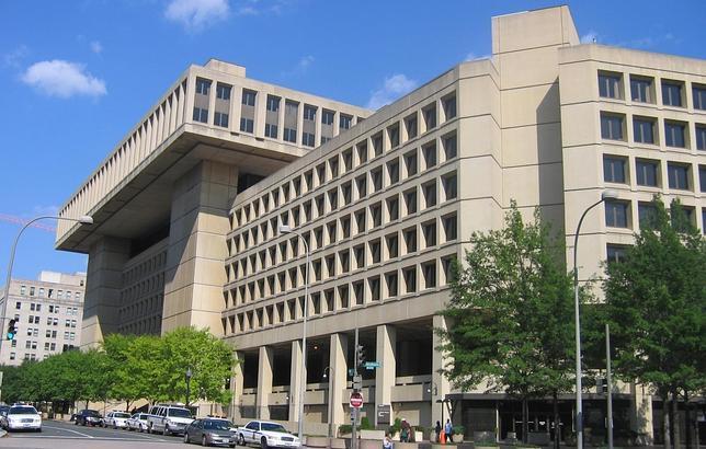 Google deberá entregar al FBI datos confidenciales de sus usuarios