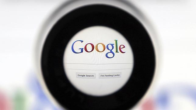 China bloquea Google los días previos al aniversario de Tiananmen