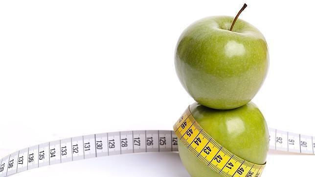 Google podrá analizar el número de calorías de un alimento solo con una foto