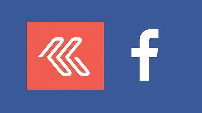 Facebok compra la empresa LiveRail, experta en anuncios en vídeo online