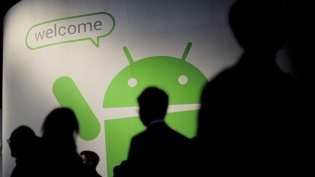 ¿El FBI utiliza Android para espiar? Puede activar su micrófono a distancia