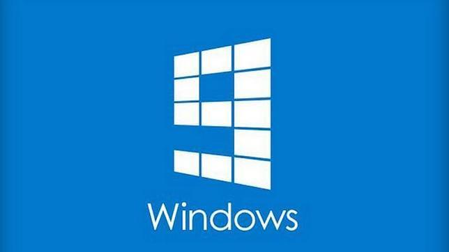 Microsoft desvela por error un anuncio de Windows 9