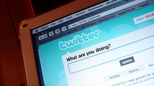 El MIT analizará todos los «tuits» que se han publicado desde 2006