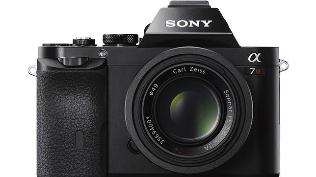 El reto de la conectividad en las cámaras de fotos