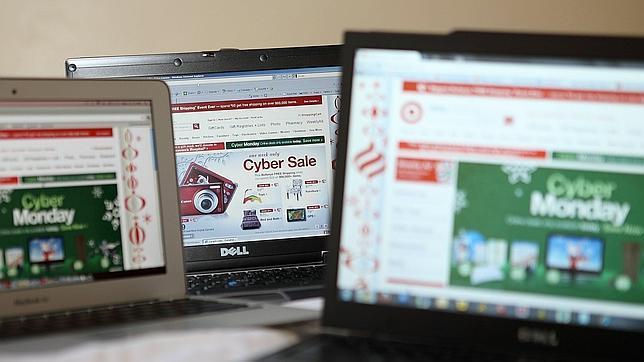 Las mejores ofertas tecnológicas del Cyber Monday