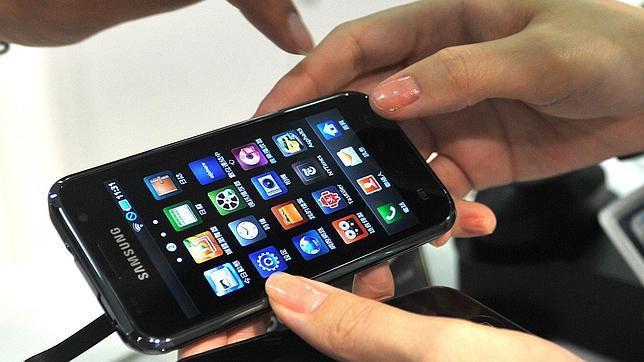 Baterías: el reto pendiente de los smartphones
