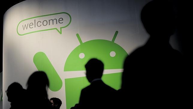Windows Phone representa el 2% del tráfico móvil frente al 43% de Android