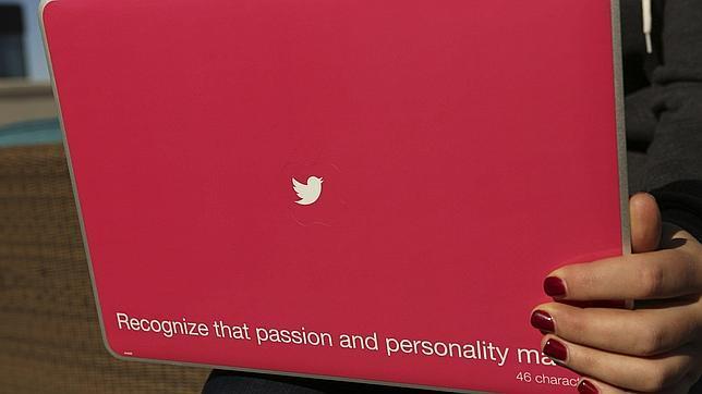 Estrategia de Twitter: «regalar» datos a los anunciantes