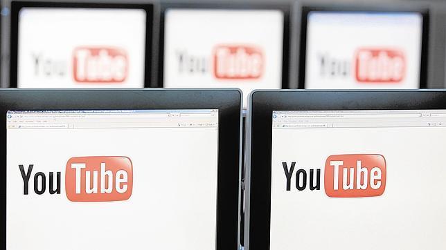 Youtube ha pagado más de mil millones de dólares a la industria musical