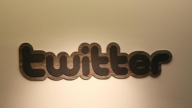 Twitter: el problema está en su captación de nuevos usuarios