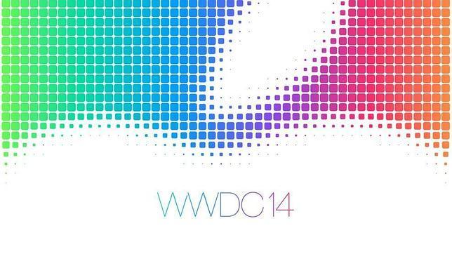 La conferencia de desarrolladores de Apple ya tiene fecha: 2 de junio