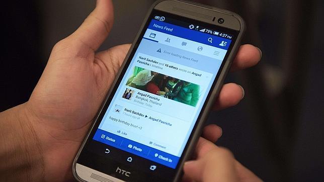 Facebook compra la finlandesa Pryte para mejorar su proyecto Internet.org