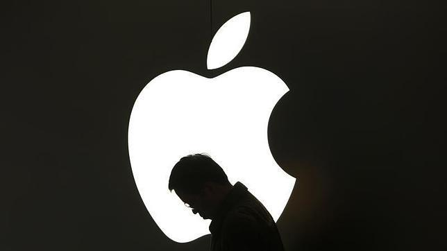 Apple devolverá el dinero de los altavoces «Beats Pill XL» por un problema en la batería