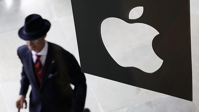Una empresa china asegura que Siri de Apple es una copia de su sistema Xiao i Robot