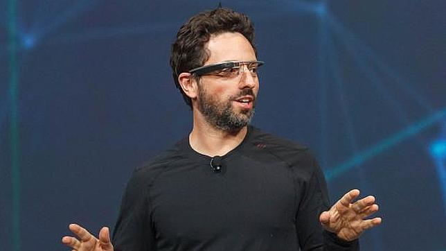 Google Glass sigue preocupando por sus implicaciones en la privacidad