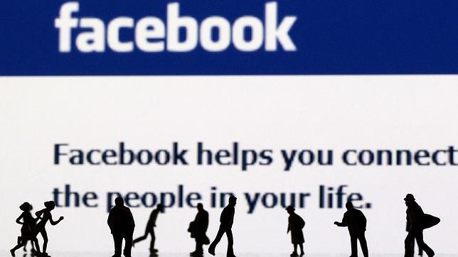 «Frape»: así se definen las «violaciones en Facebook»