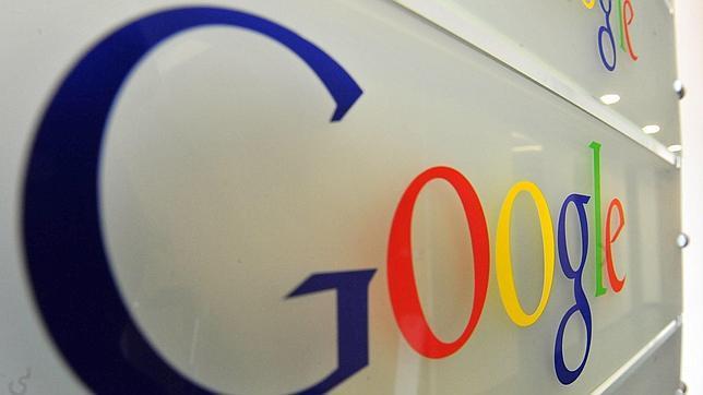 Google prohíbe el porno en su sistema de anuncios