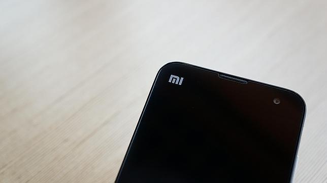 Xiaomi, el «Apple chino», triplica la venta de sus móviles