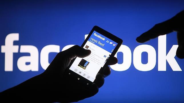 Facebook planea meter la cabeza en la música (de alguna manera)