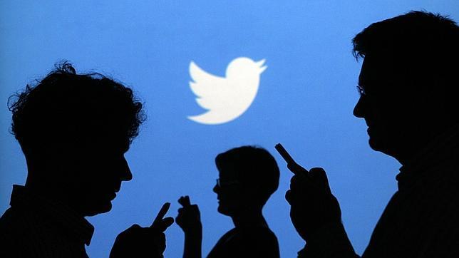 Twitter incorpora un botón para gestionar la publicidad