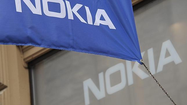 Nokia, la caída del gigante
