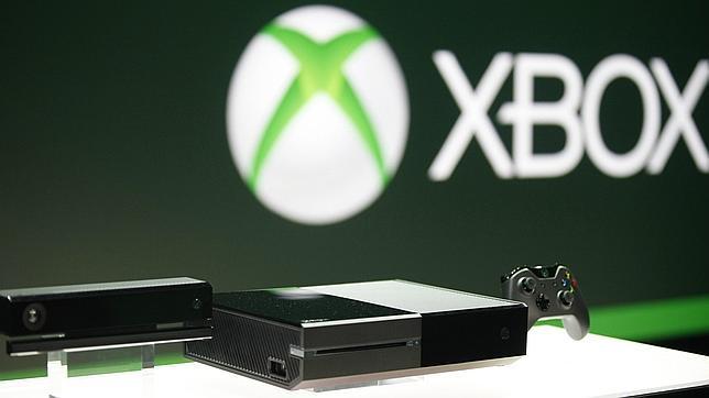 FIFA 14 solo será gratis con la edición One Day de Xbox One
