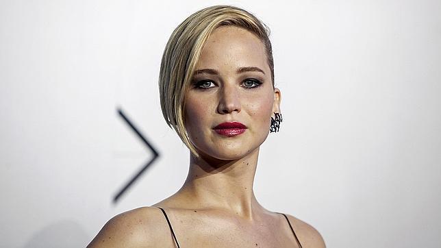 Las hipótesis de las causas del robo de las fotos desnudas a las «celebrities»