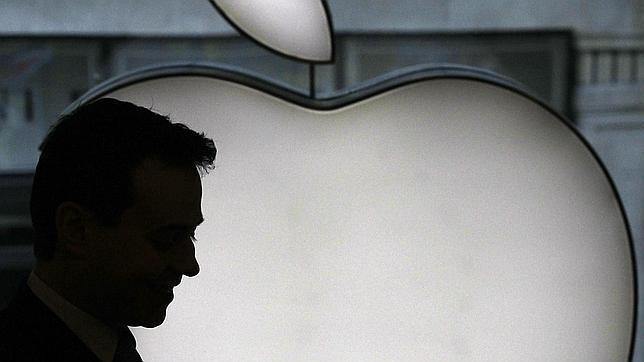 El robo de productos de Apple hace crecer el crimen en Nueva York