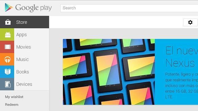 Un malware en Google Play se hace pasar por una «app» que bloquea publicidad
